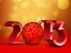 new-years-wallpaper-1