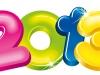 new-years-wallpaper-15