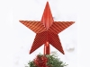 New_Year_wallpapers_A_star_on_a_Christmas_tree_011354_.jpg