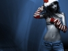 New_Year_wallpapers_Christmas_girl_011586_.jpg
