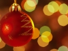 New_Year_wallpapers_Christmas_mood_011352_.jpg