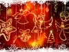 New_Year_wallpapers_Christmas_theme_011577_.jpg