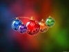 New_Year_wallpapers_Christmas_toys_011572_.jpg