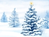 New_Year_wallpapers_Christmas_tree_011361_.jpg
