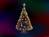 New_Year_wallpapers_Christmas_tree_011582_.jpg