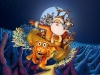 New_Year_wallpapers_Crazy_santa_011584_.jpg