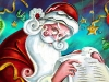 New_Year_wallpapers_Jolly_Santa_Claus_011523_.jpg