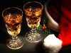 New_Year_wallpapers_New_Year_Holiday_011346_.jpg