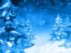 New_Year_wallpapers_Remarkable_New_Year_Holiday_011362_.jpg