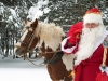 New_Year_wallpapers_Santa_Claus_011347_.jpg