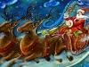 New_Year_wallpapers_Santa_Claus___New_Year_011521_.jpg