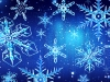 New_Year_wallpapers_Snowflakes___New_Year_011363_.jpg