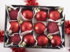 New_Year_wallpapers_Year_s_tree_decorations_for_New_Years_011357_.jpg