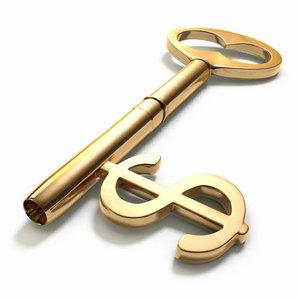 гроші_ключ