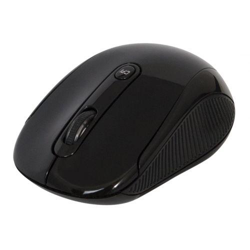 defender-965-nano-mouse