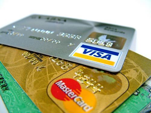 Visa-Mastercard-кредитні_картки