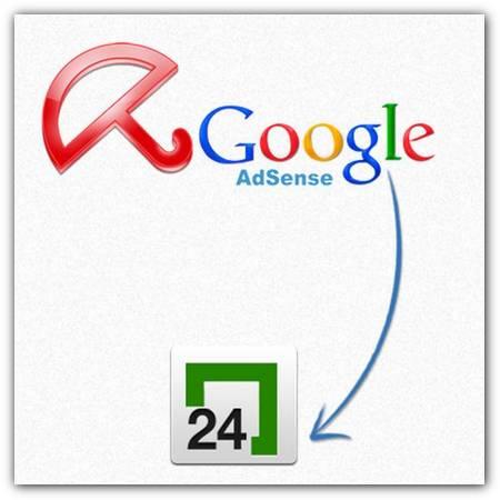 google-adsense-v-privat24