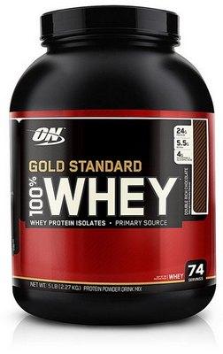 optimum-nutrition-протеїн