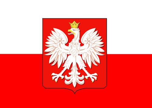 герб_Польщі