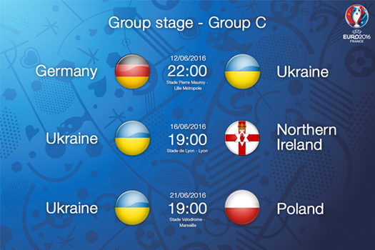 calendar_Ukraine_Euro2016