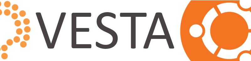 vesta_panel