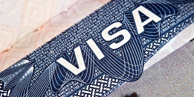 visa_center
