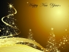 new-years-wallpaper-19