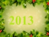 new-years-wallpaper-2