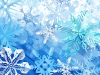 New_Year_wallpapers_Beautiful_snowflakes___New_Year_011364_.jpg