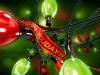 New_Year_wallpapers_Christmas_lights_011578_.jpg