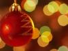 New_Year_wallpapers_Christmas_mood_011352_.jpg