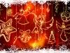 New_Year_wallpapers_Christmas_theme_011577_.jpg