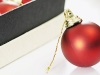 New_Year_wallpapers_Decorate_a_Christmas_tree_on_New_Year_s_Eve_011355_.jpg