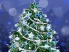 New_Year_wallpapers_Holiday_tree___New_Year_011520_.jpg