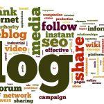 Парсер UAINFO - сайт-паразит блогів