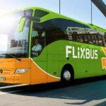 FlixBus Краків - Перемишль запізнився на 3,5 години!